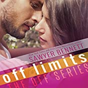Off Limits | Sawyer Bennett