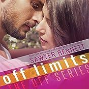 Off Limits | Sawyer Bennett