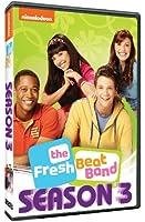 The Fresh Beat Band Season 3