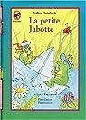 La Petite Jabotte et autres jeux chantés par Theinhardt