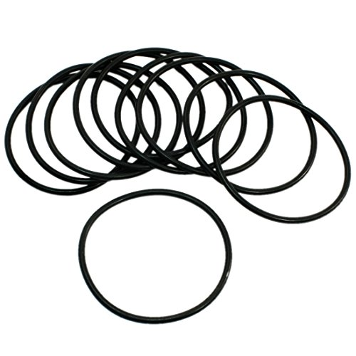 rivestimento-esterno-60-mm-10-pezzi-24-mm-o-sezione-trasversale-di-chiusura-in-gomma-colore-nero