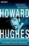 Image de Howard Hughes: Das wahre Gesicht der Macht