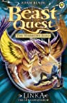 Beast Quest 76: Linka the Sky Conqueror