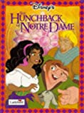 Image of Hunchback of Notre Dame (Disney: Classic Films)
