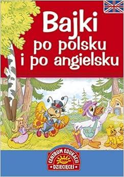 PO DOWNLOAD PHOTOSCAPE FREE POLSKU