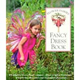 Flower Fairies Fancy Dressby Cicely Mary Barker