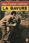 La Bavure