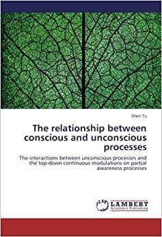 relationship between consciousness and free will