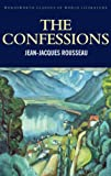 Image of The Confessions (Classics of World Literature)