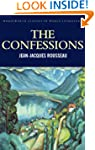 The Confessions (Classics of World Li...