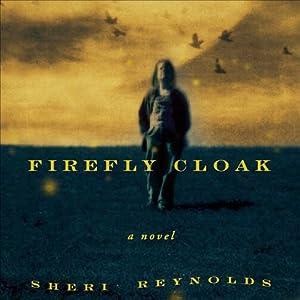 Firefly Cloak | [Sheri Reynolds]