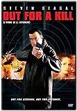 Out for a Kill (L'heure de la revanche) (Bilingual)