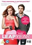 Leap Year [DVD]