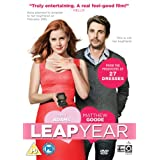 Leap Year [DVD]by Amy Adams