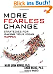 More Fearless Change: Strategies for...