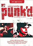MTV Punk'd - Season One