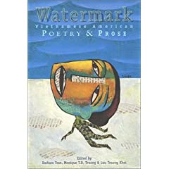 Watermark: Vietnamese American Poetry & Prose (Asian American Writers' Workshop)
