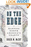 On the Edge: Mapping North America's...