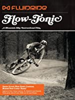 Flow-Tonic [HD]