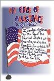 Our Pledge of Allegiance