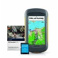 Garmin GPS Gerät Montana