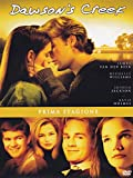 Dawson's Creek - Stagione 01 (4 Dvd)