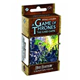 Epic Battles Game of Thrones LCG Chapter Pack