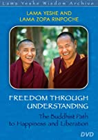 Freedom Through Understanding: The Buddhist…