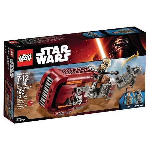 LEGO-Star-Wars-Reys-Speeder-75099-TRG