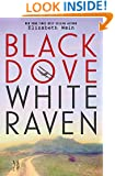 Black Dove, White Raven (Single Title (One-Off))