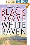 Black Dove, White Raven (Single Title...