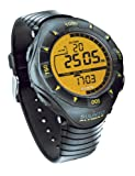 Suunto Altimax Wrist-Top Computer Watch with Altimeter and Barometer
