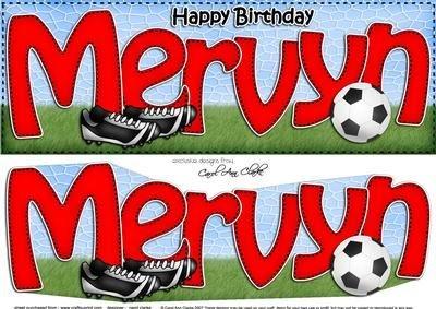mervyn-calcio-dl-compleanno-carta-per-decoupage-3d-by-carol-clarke