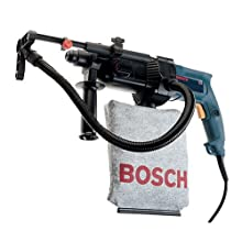 Factory-Reconditioned Bosch 11221DVS-46 7/8-Inch SDS-Plus Rotary Hammer
