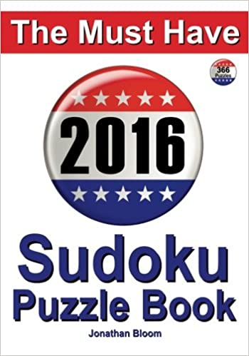 best sudoku puzzle reviews