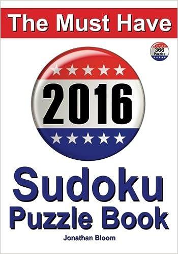 best sudoku puzzle reviews