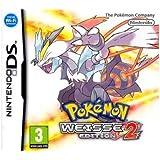 Pokemon Weisse Edition 2