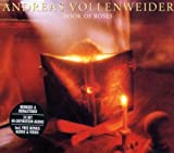 echange, troc Andreas Vollenweider - Book Of Roses
