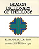 Beacon Dictionary of Theology
