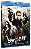 Image de Shoot'em Up [Blu-ray]