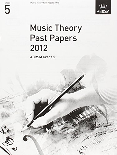 music-theory-past-papers-2012-abrsm-grade-5-theory-of-music-exam-papers-answers-abrsm