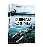 Image de Durham County - Saison 1