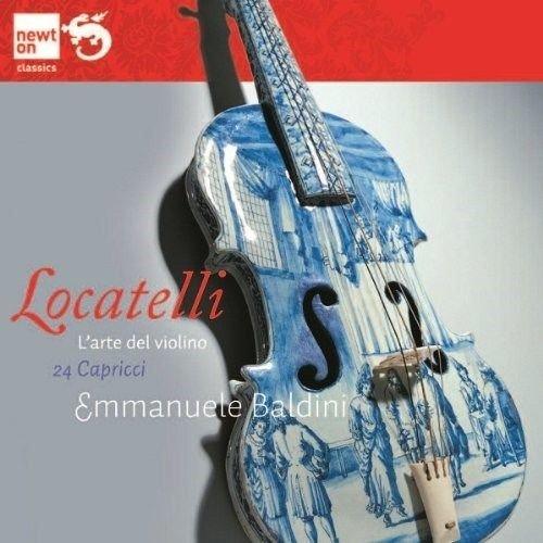 locatelli-24-capricci-for-solo-violin