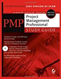 img - for PMP: Project Management Professional Study Guide, Deluxe Edition book / textbook / text book