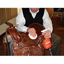 Lexol Leather Cleaner- 1 Liter