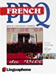 French PDQ-Quick Comprehensive Course...