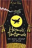 echange, troc Michael Hoeye - Hermux Tantamoq, Tome : Les souris mènent la danse