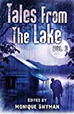 img - for Tales from the Lake Vol.3 book / textbook / text book