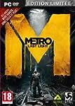 Metro : Last Light - �dition limit�e