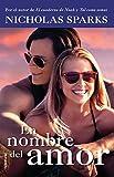 En nombre del amor (Spanish Edition)